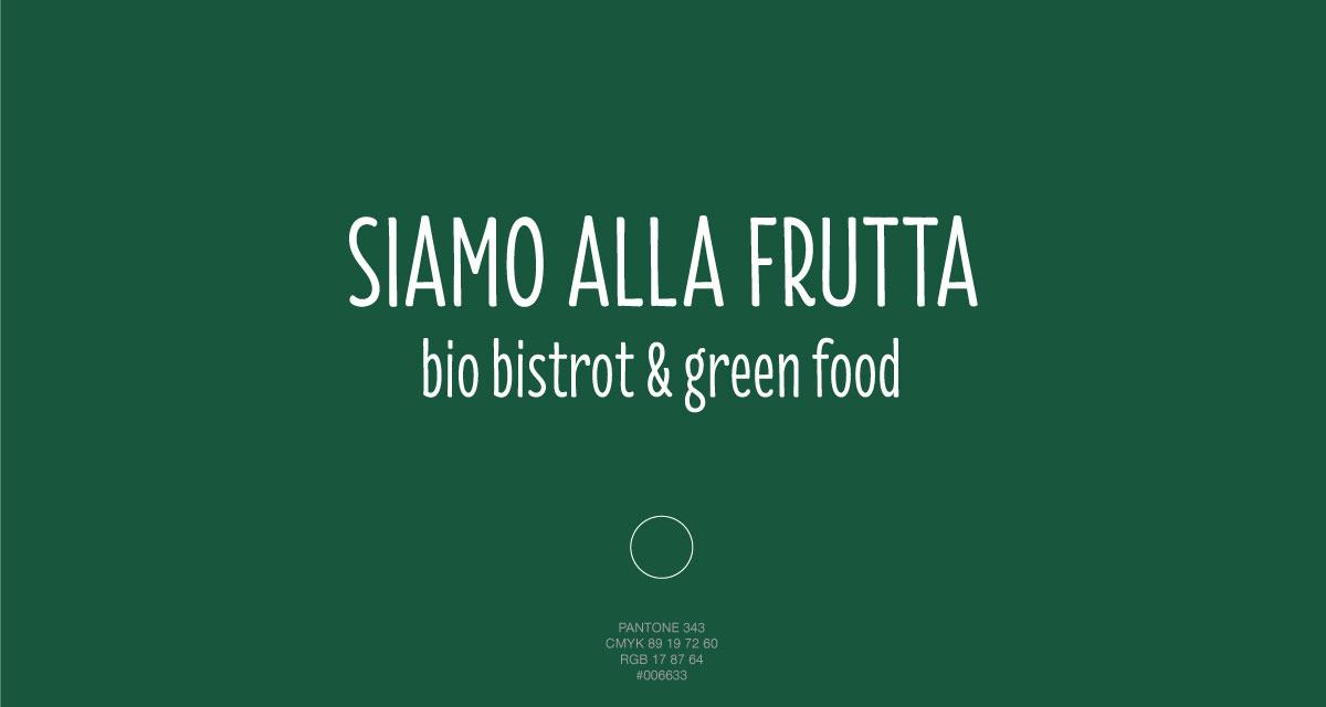 siamoallafrutta-logo