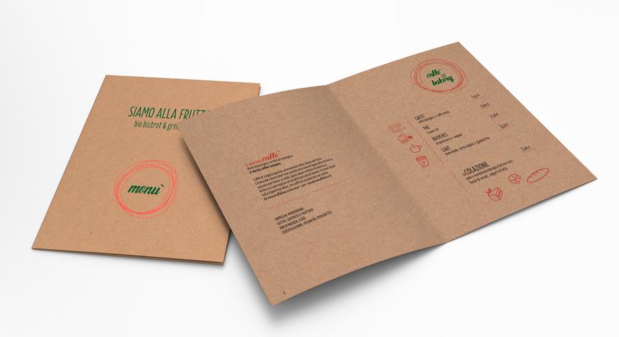 siamoallafrutta-menu