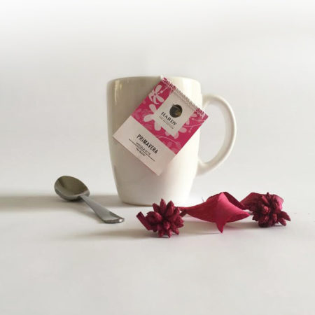 hardy-tea-packaging-design
