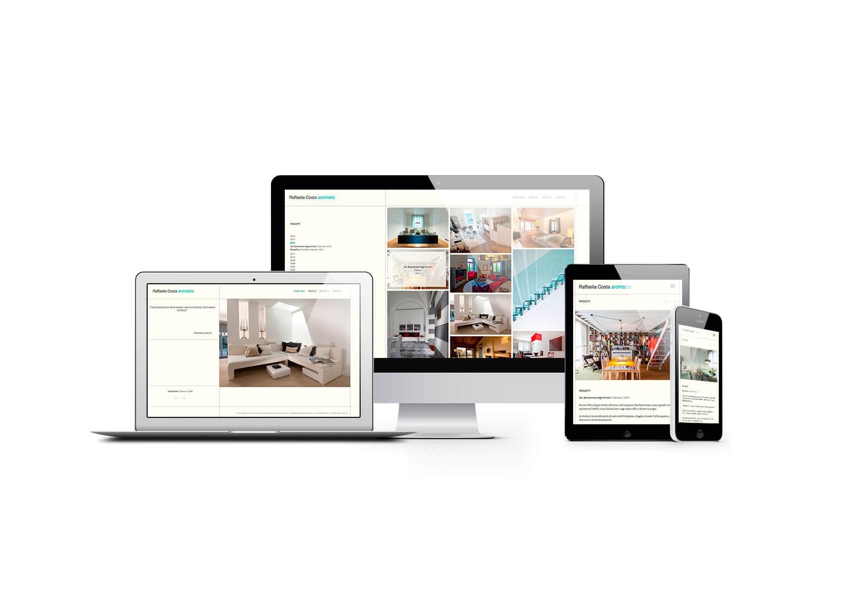 rmintlab-webdesign-raffaella-costa-architetto-01-mob