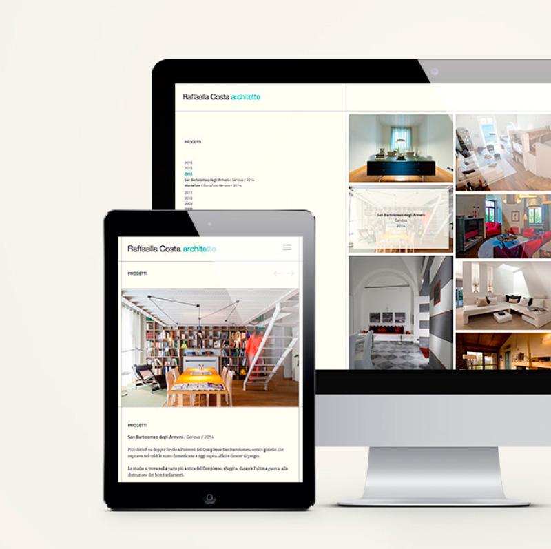 mintlab-webdesign-raffaella-costa-architetto-01