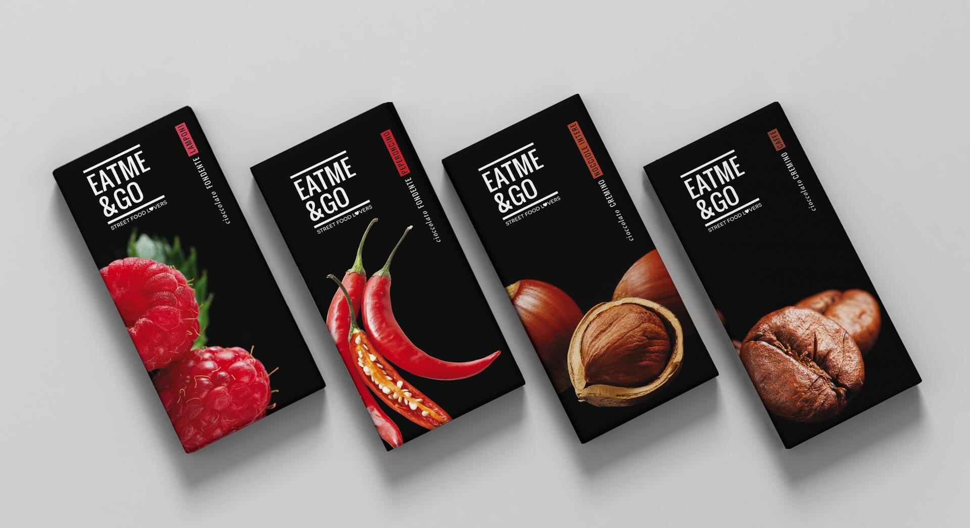 chocolate-bar-package_05