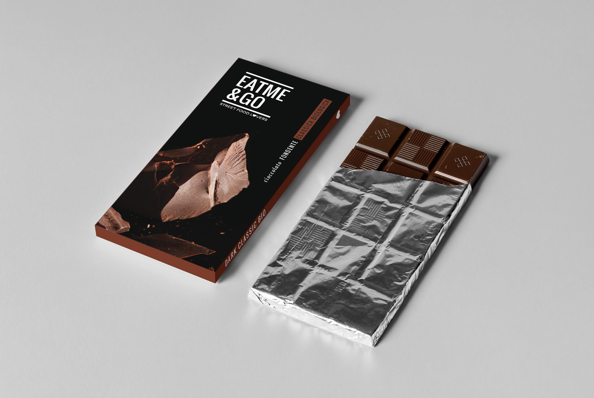 chocolate-bar-package_06