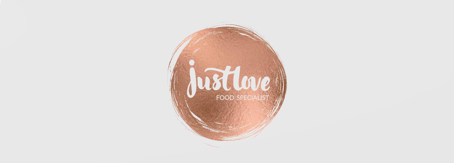mintlab-brandidentity-justlove-mockup-logo