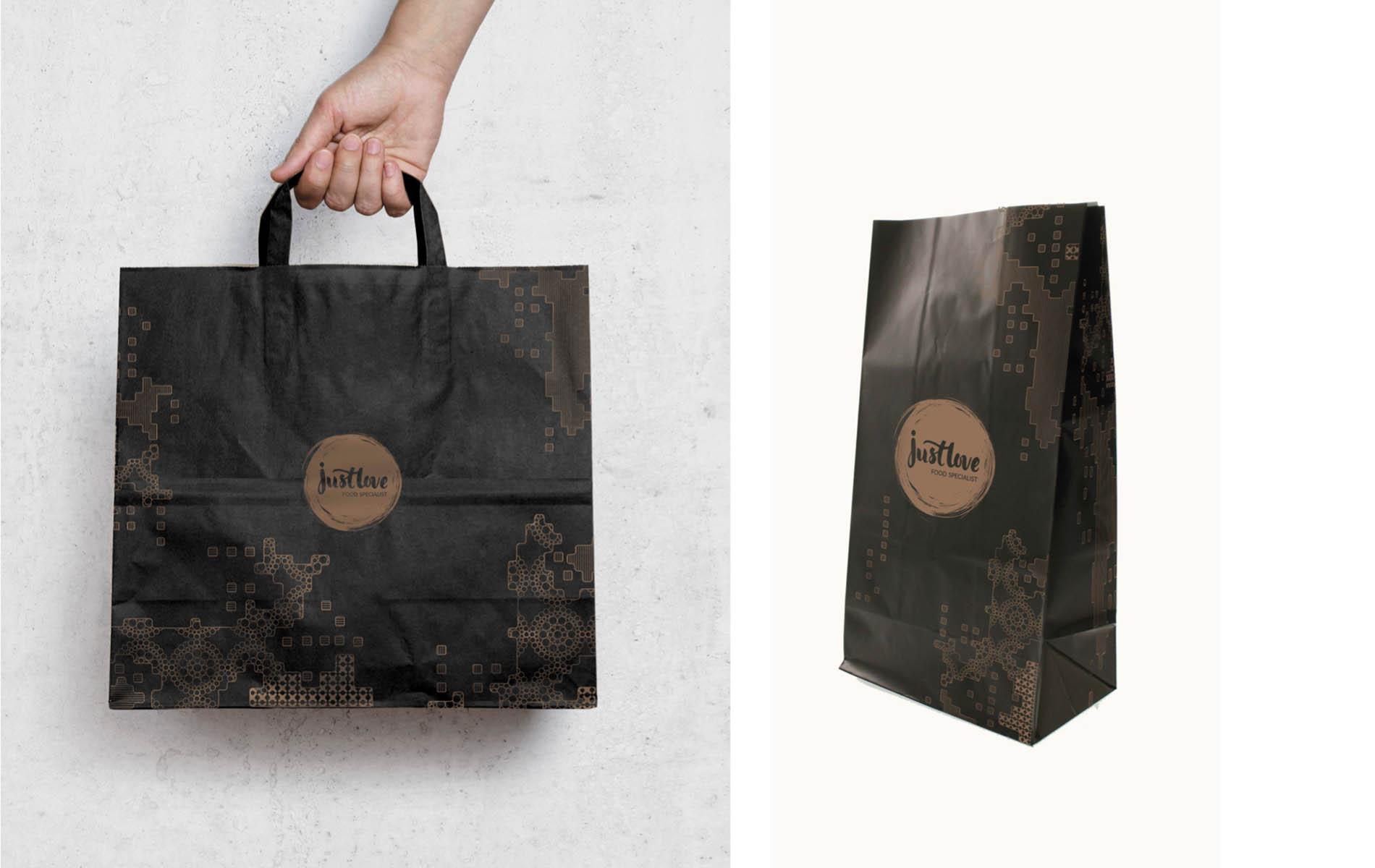 mintlab-brandidentity-justlove-mockup-shopper