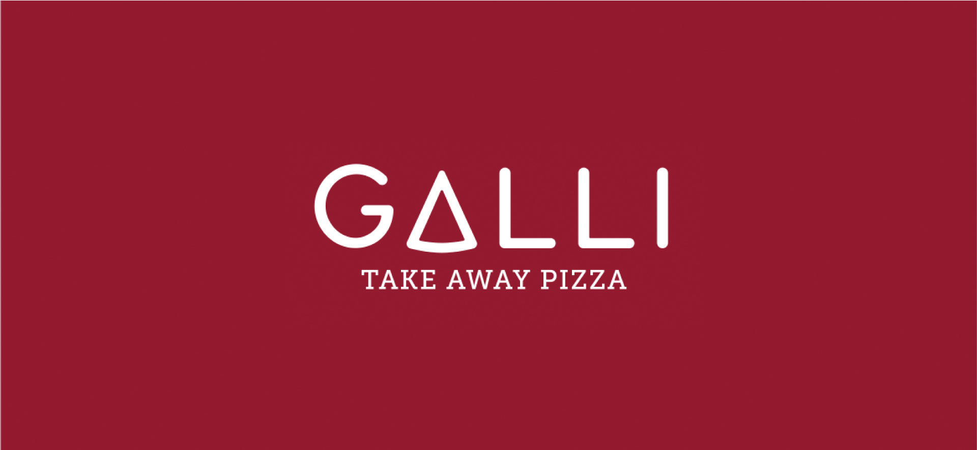 01-Galli-pizza-logo