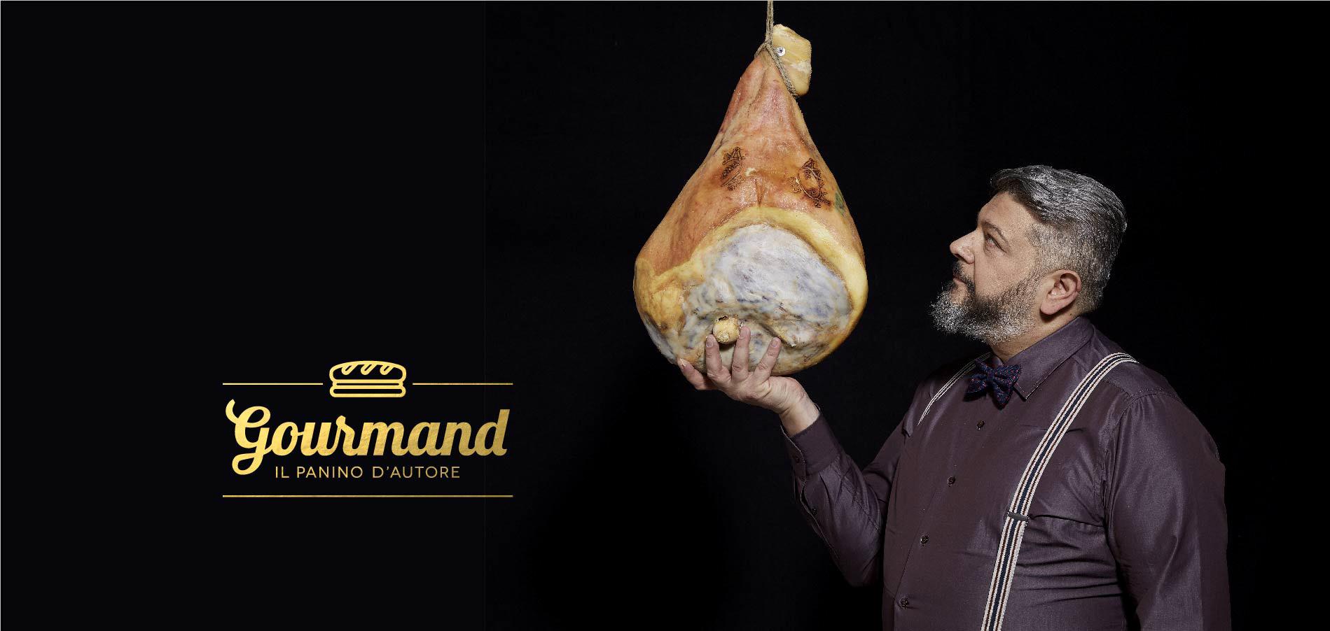 01-Gourmand-panino-autore-logo