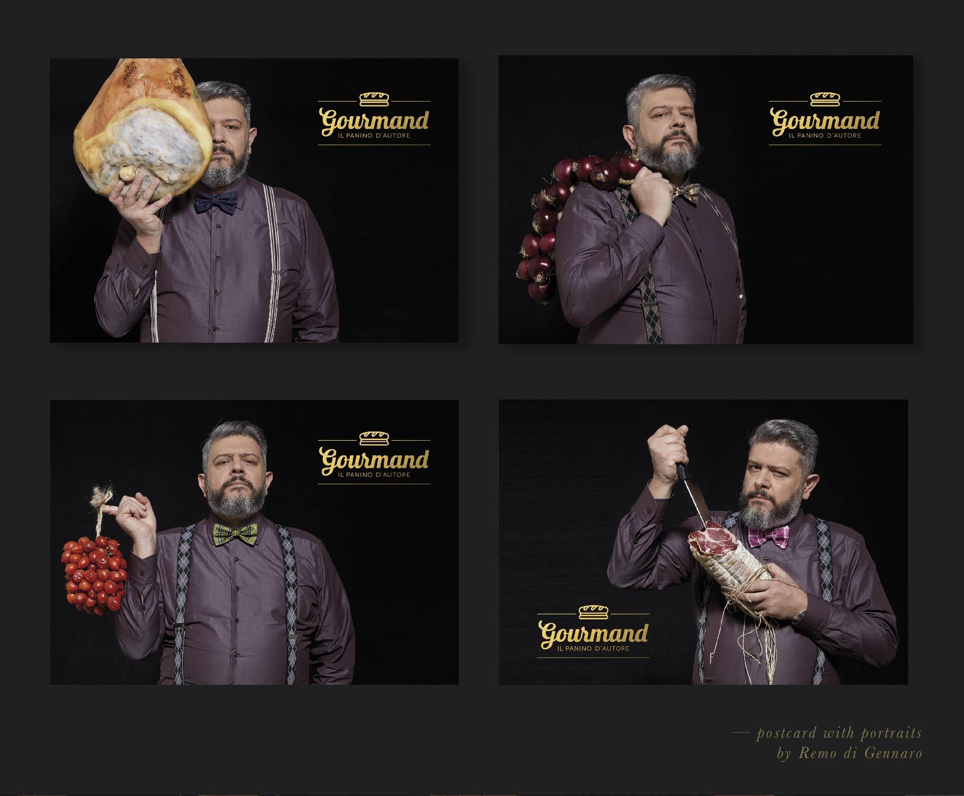 03-Gourmand-panino-autore-cartoline