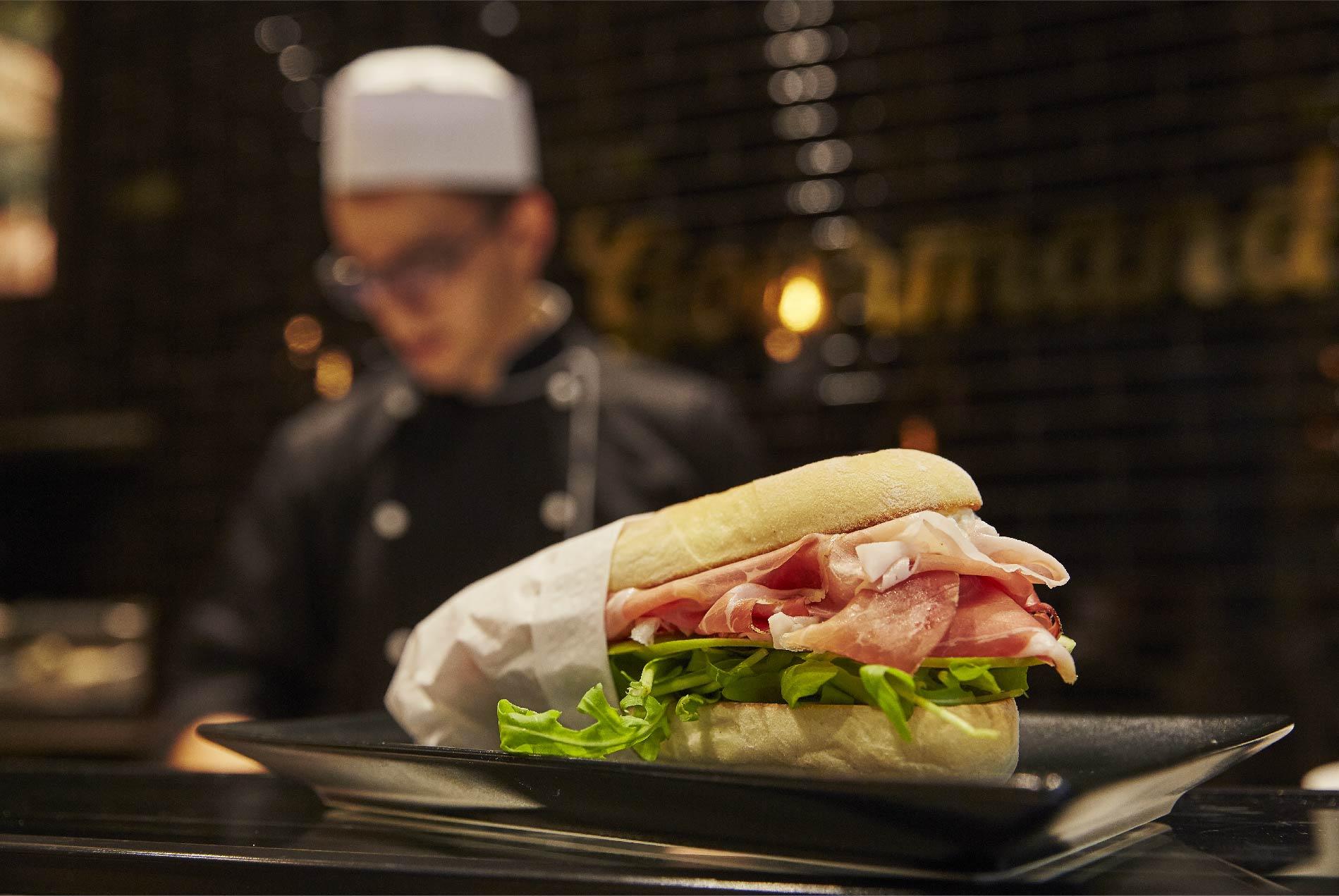 07-Gourmand-panino-autore-sandwich