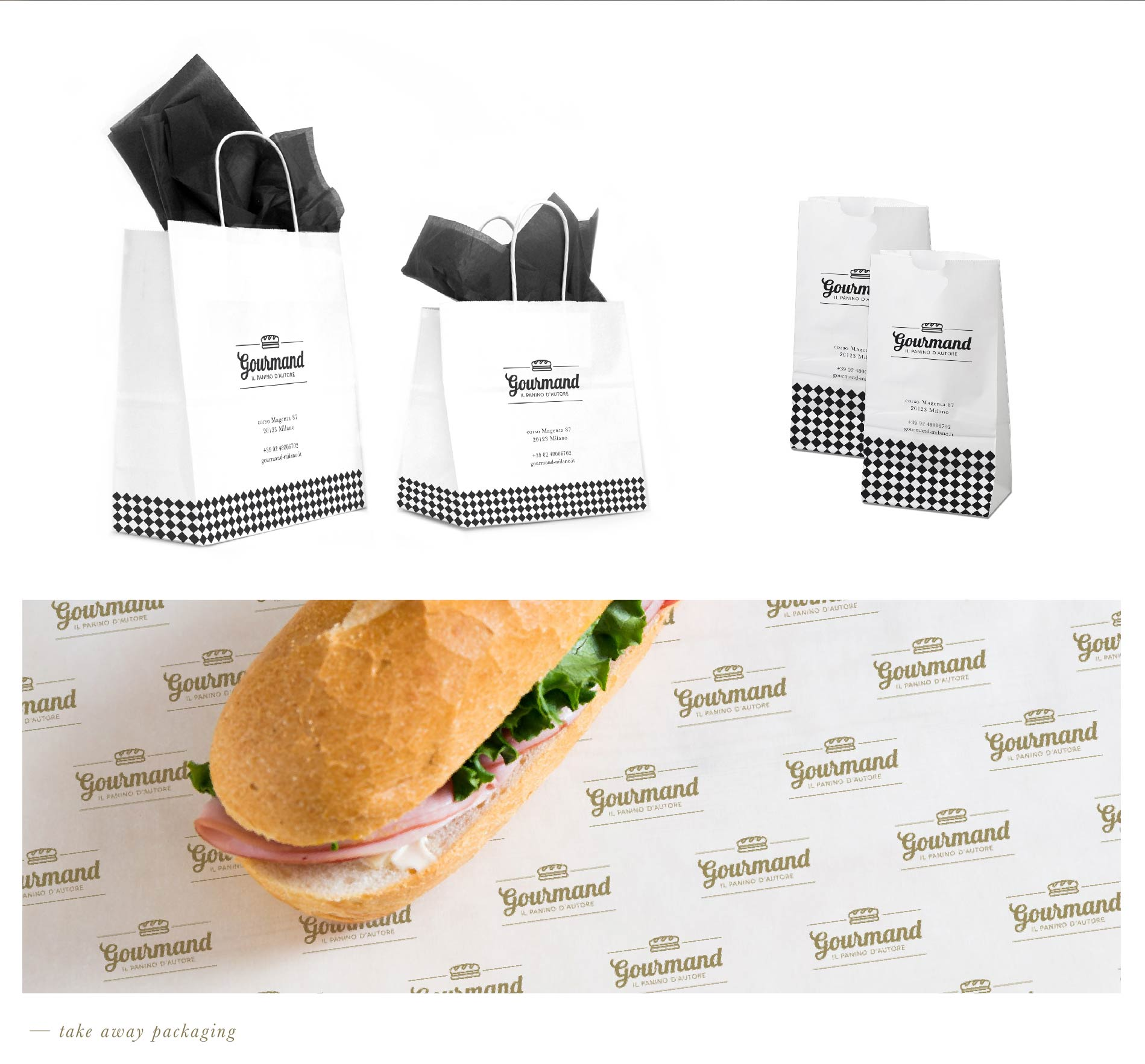 08-Gourmand-panino-autore-take-away-packaging