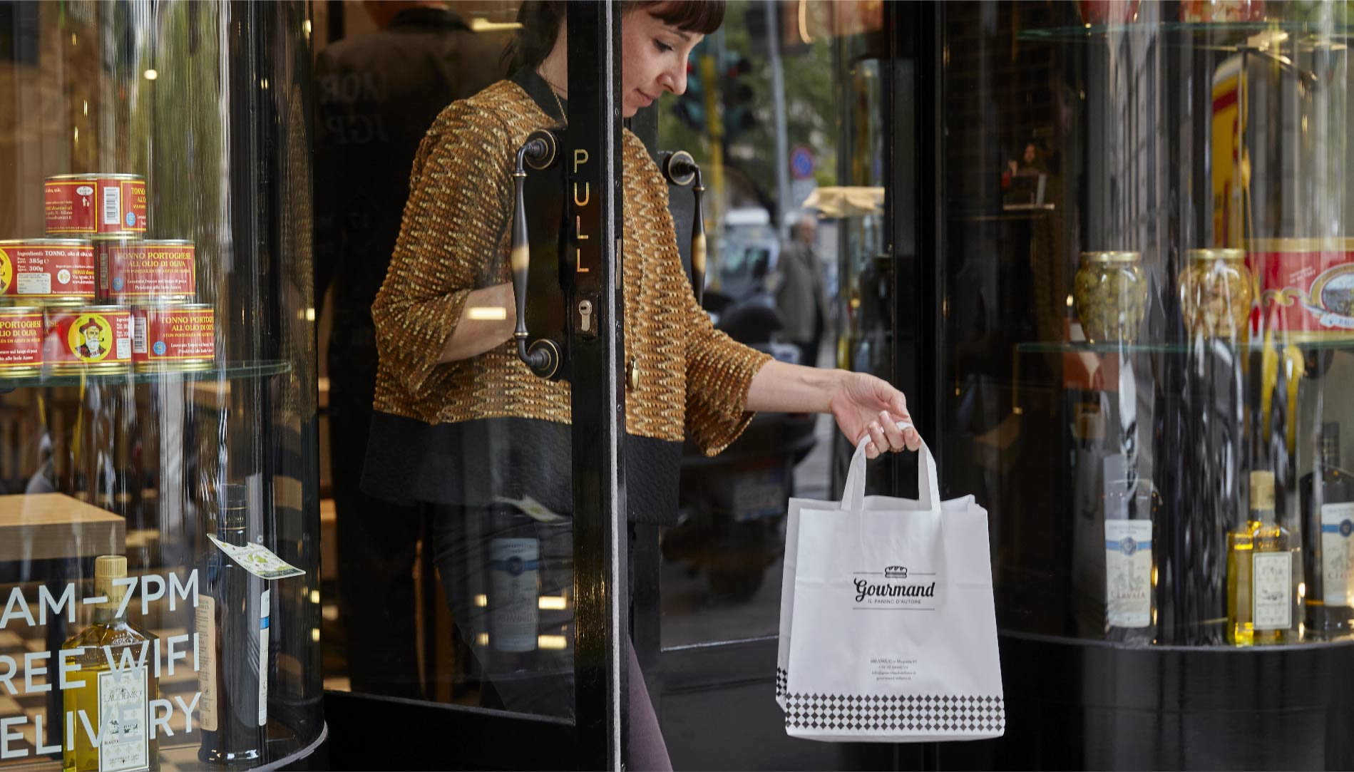 09-Gourmand-panino-autore-shopper