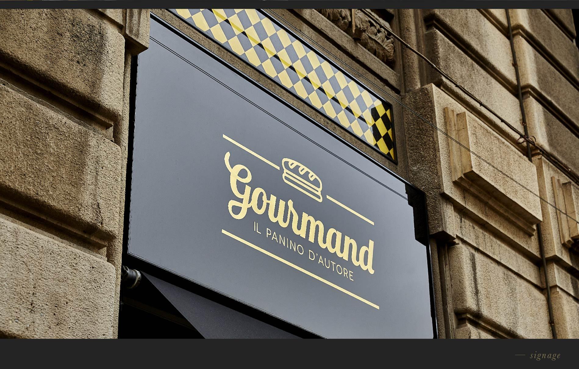 10-Gourmand-panino-autore-signage-gold