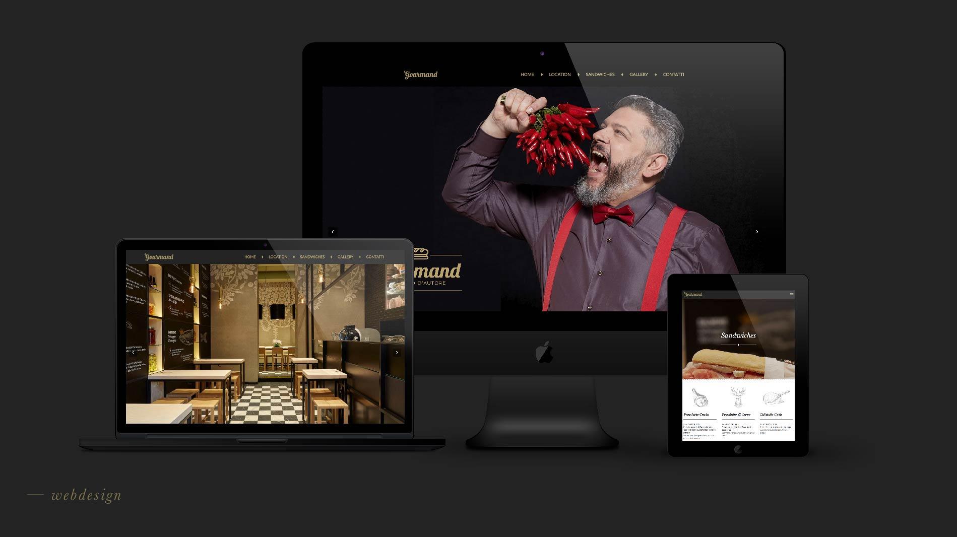 11-Gourmand-panino-autore-webdesign