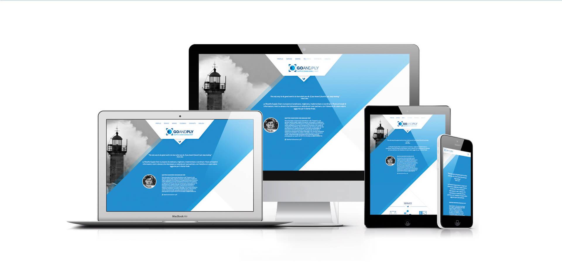 goandply-website-responsive