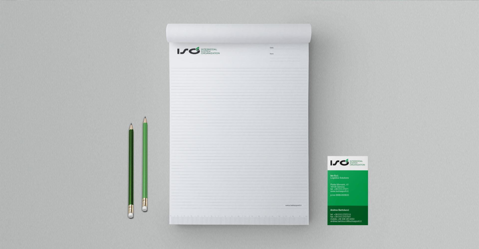 iso-brand-identity-blocco_visitcard