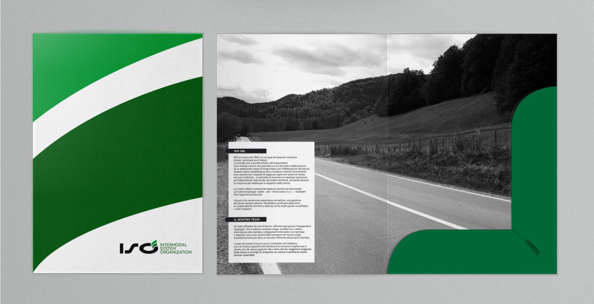 iso-brand-identity-folder