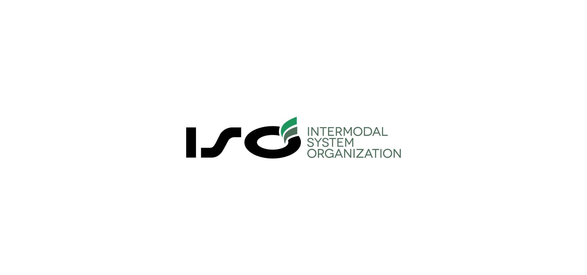 iso-brand-identity-logo