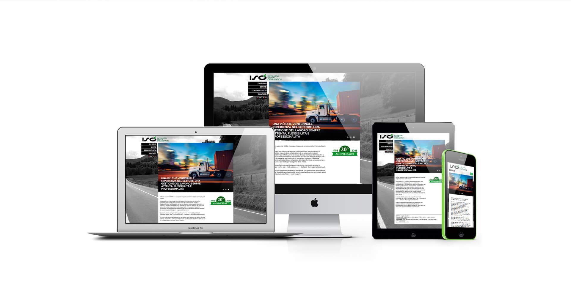 iso-brand-identity-webdesign