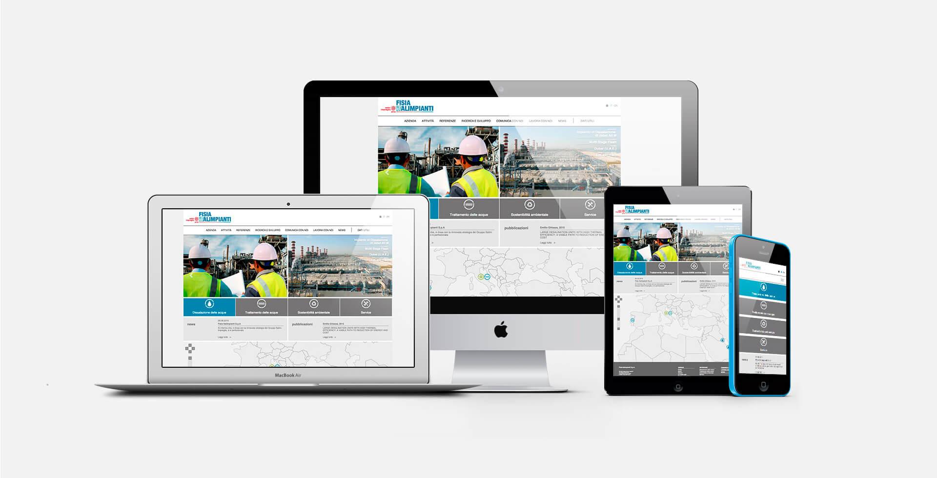 mintlab-webdesign-fisia-italimpianti-01