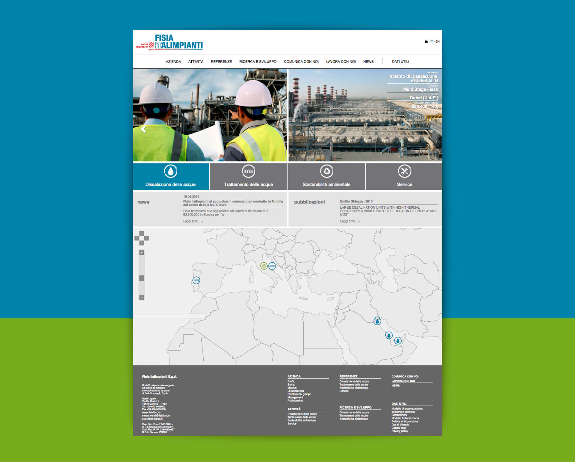 mintlab-webdesign-fisia-italimpianti-02