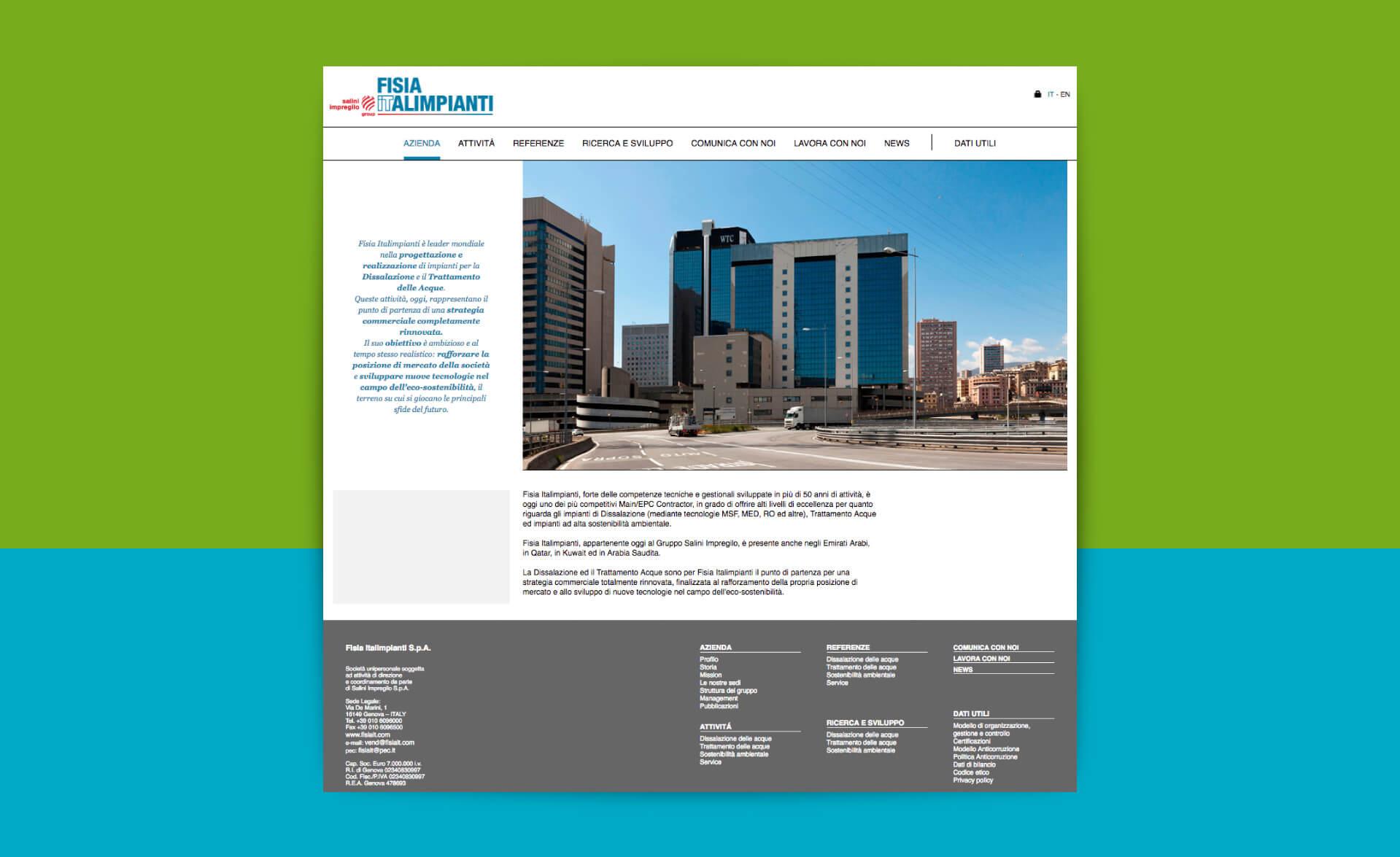 mintlab-webdesign-fisia-italimpianti-03