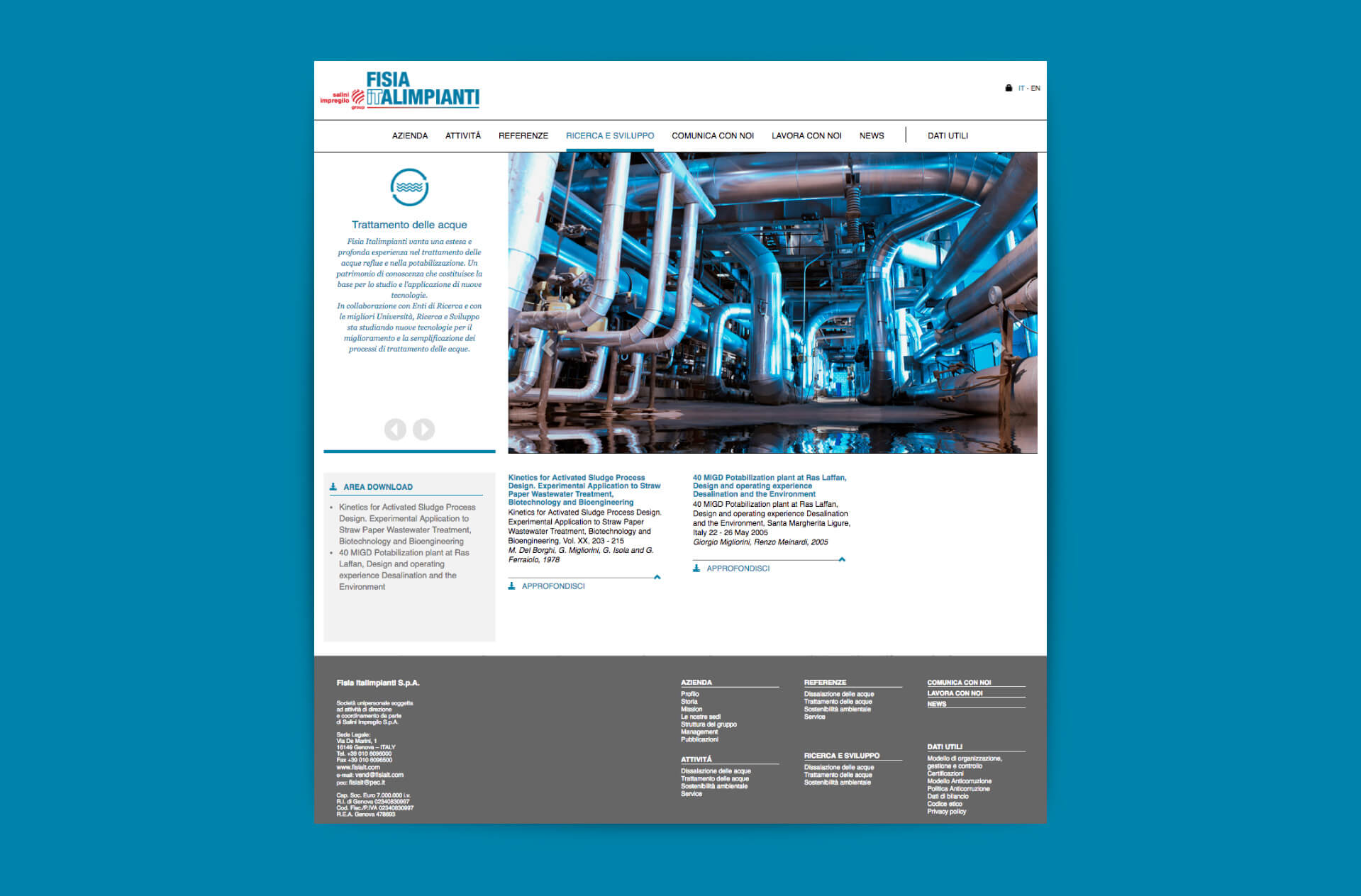 mintlab-webdesign-fisia-italimpianti-05