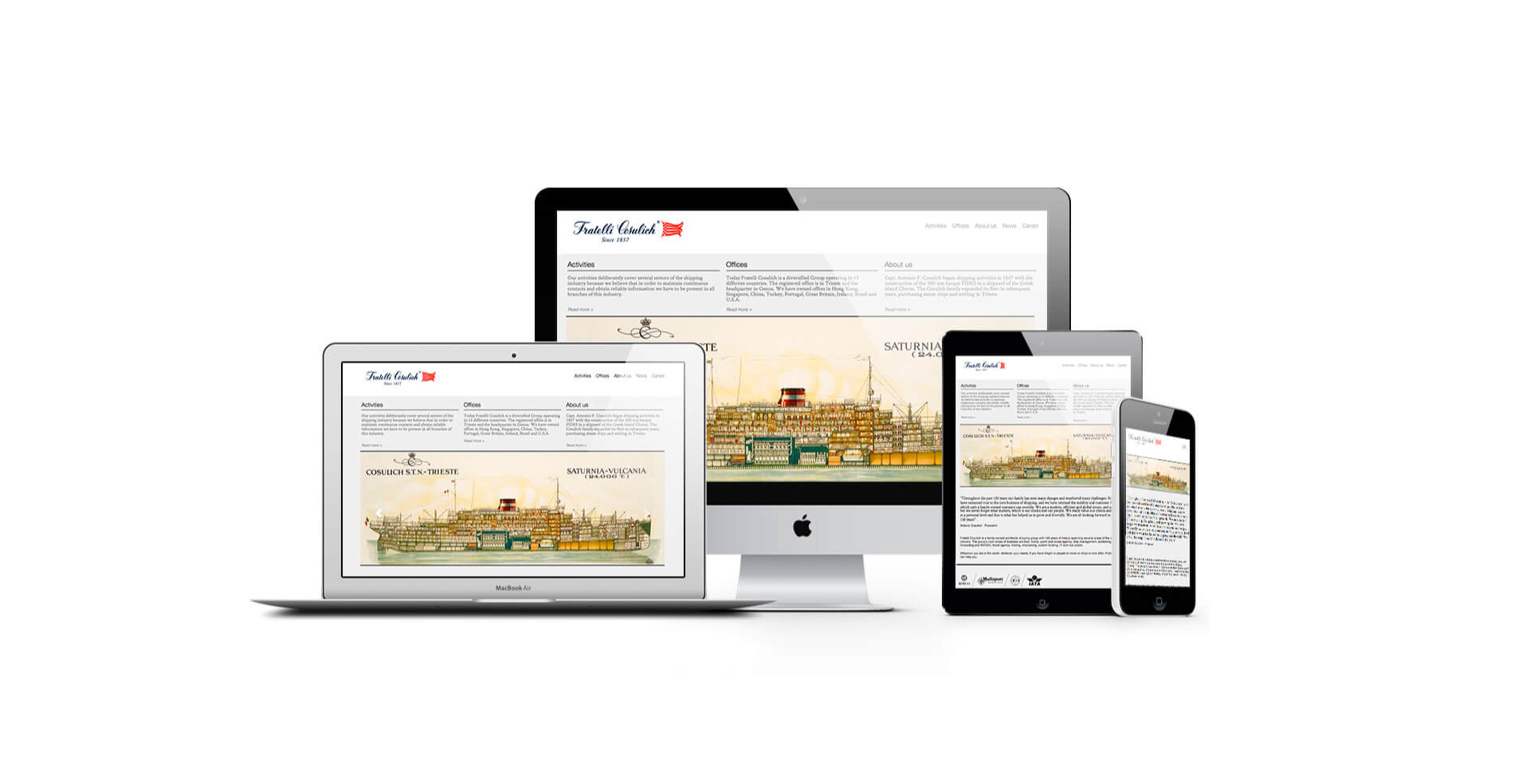 mintlab-webdesign-fratelli-cosulich-01