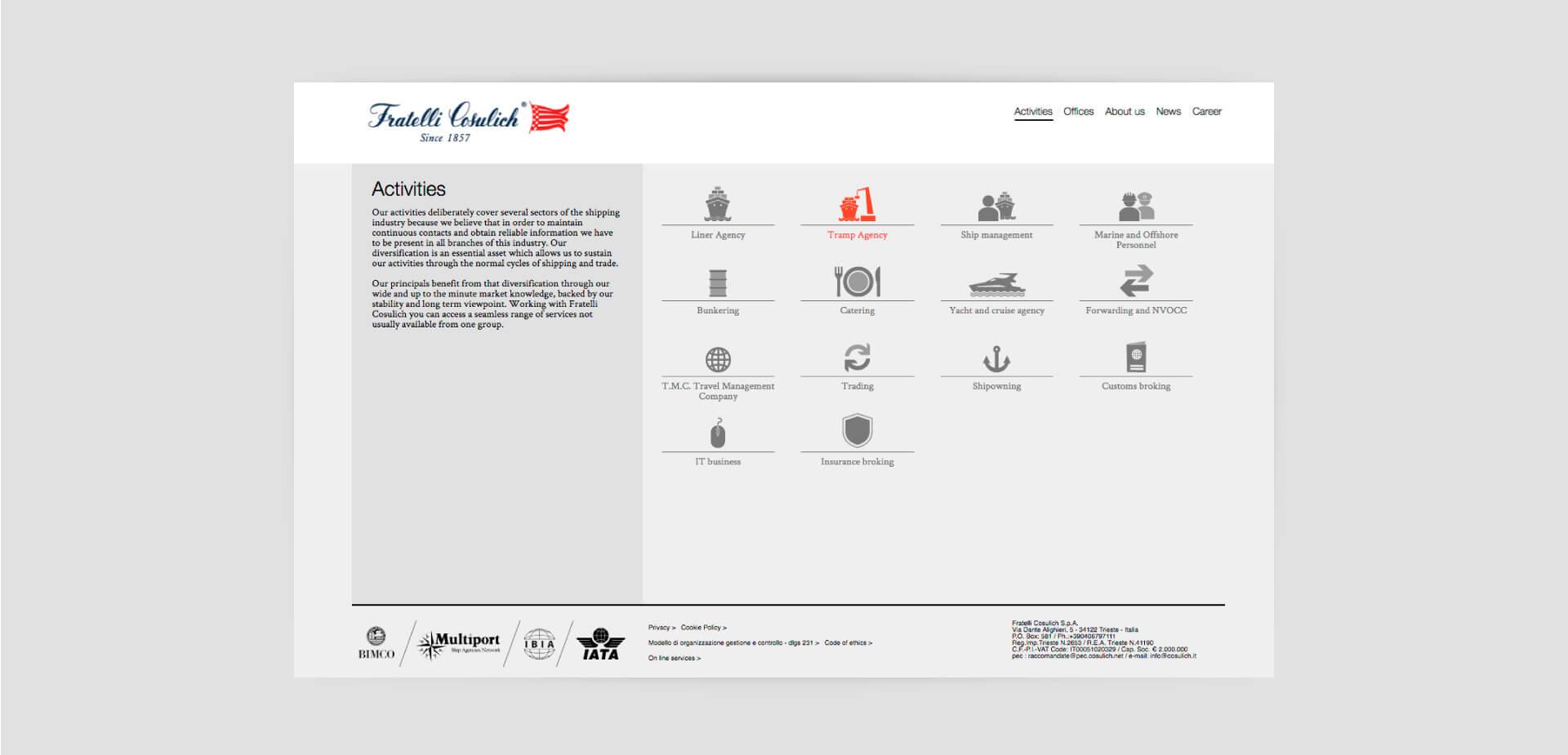 mintlab-webdesign-fratelli-cosulich-03