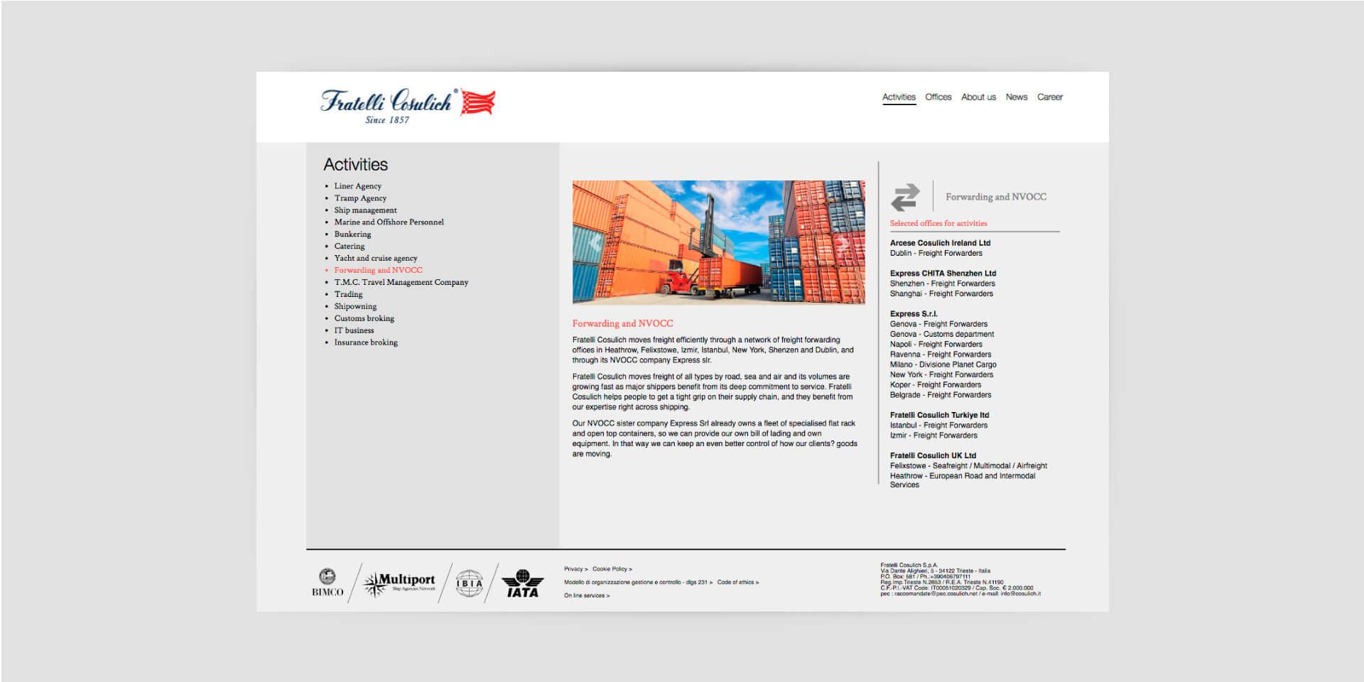 mintlab-webdesign-fratelli-cosulich-04