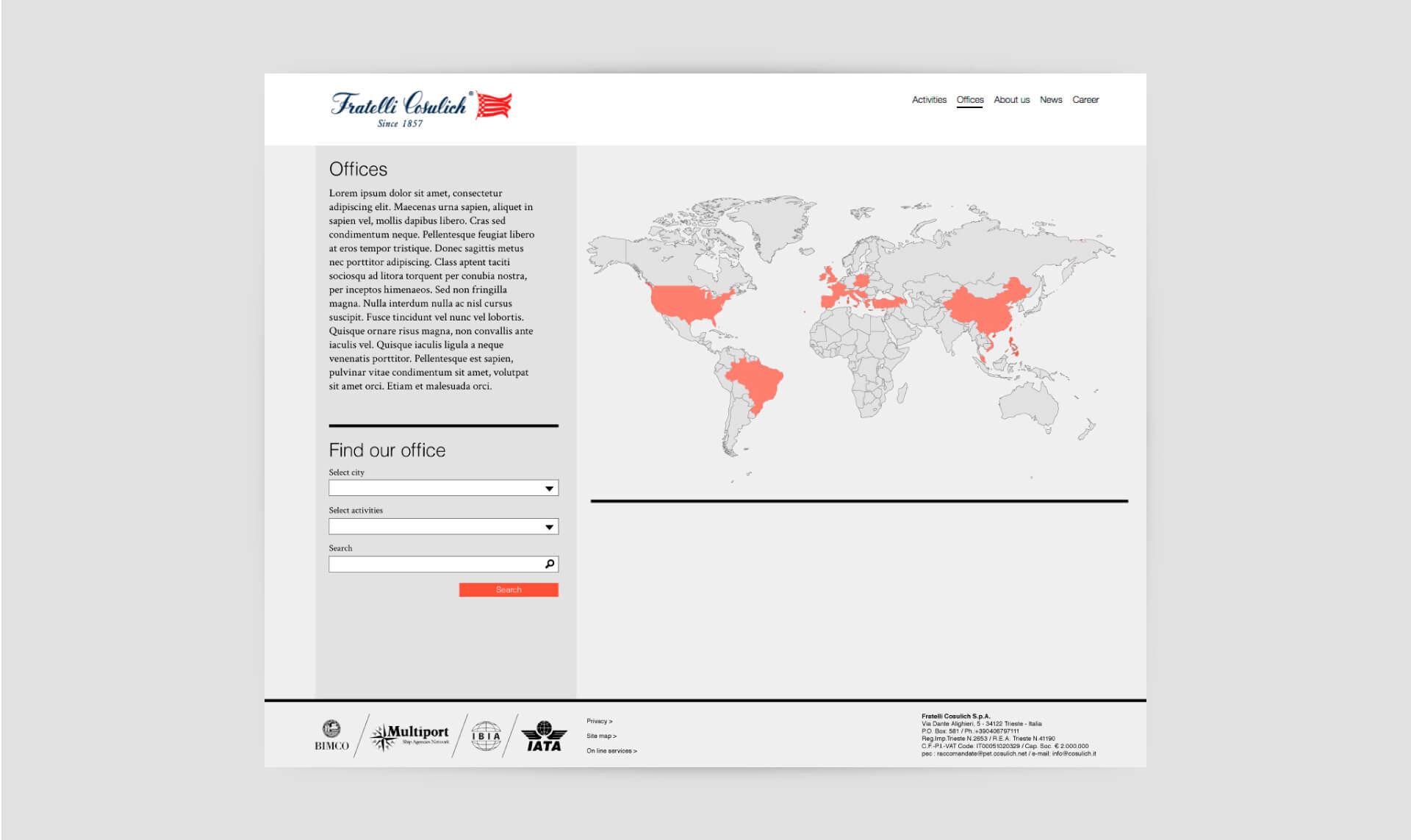 mintlab-webdesign-fratelli-cosulich-05