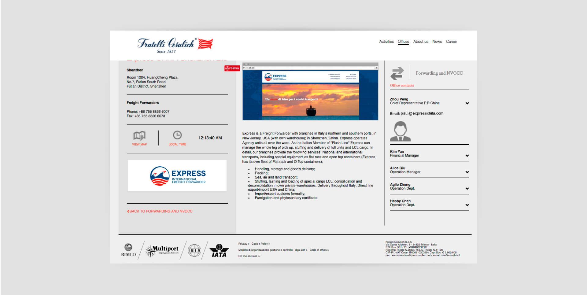 mintlab-webdesign-fratelli-cosulich-06