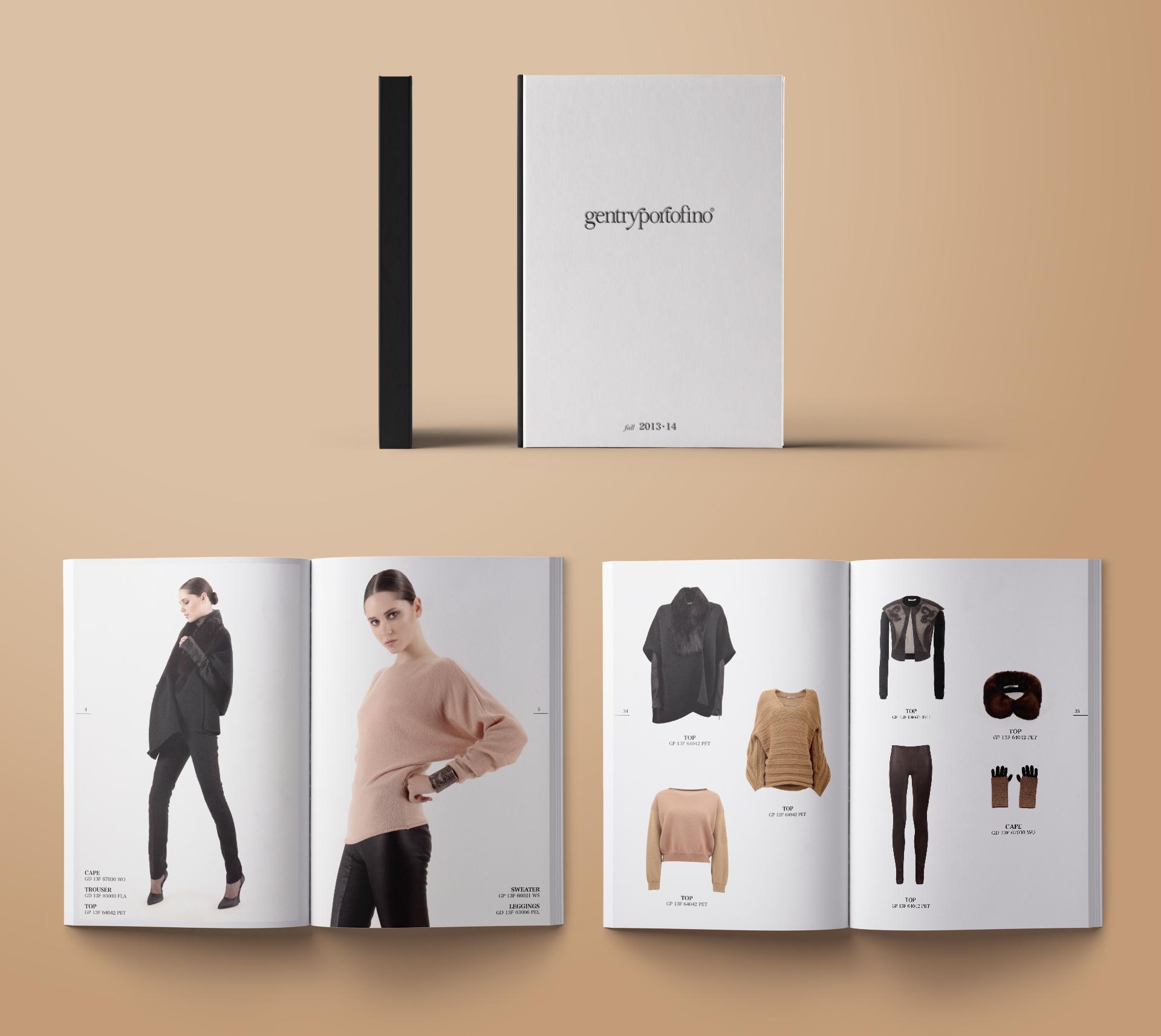 gentryportofino-01