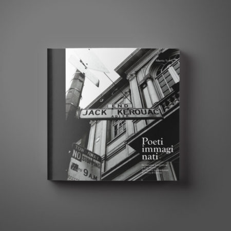 poeti immaginati mintlab editorial photo book