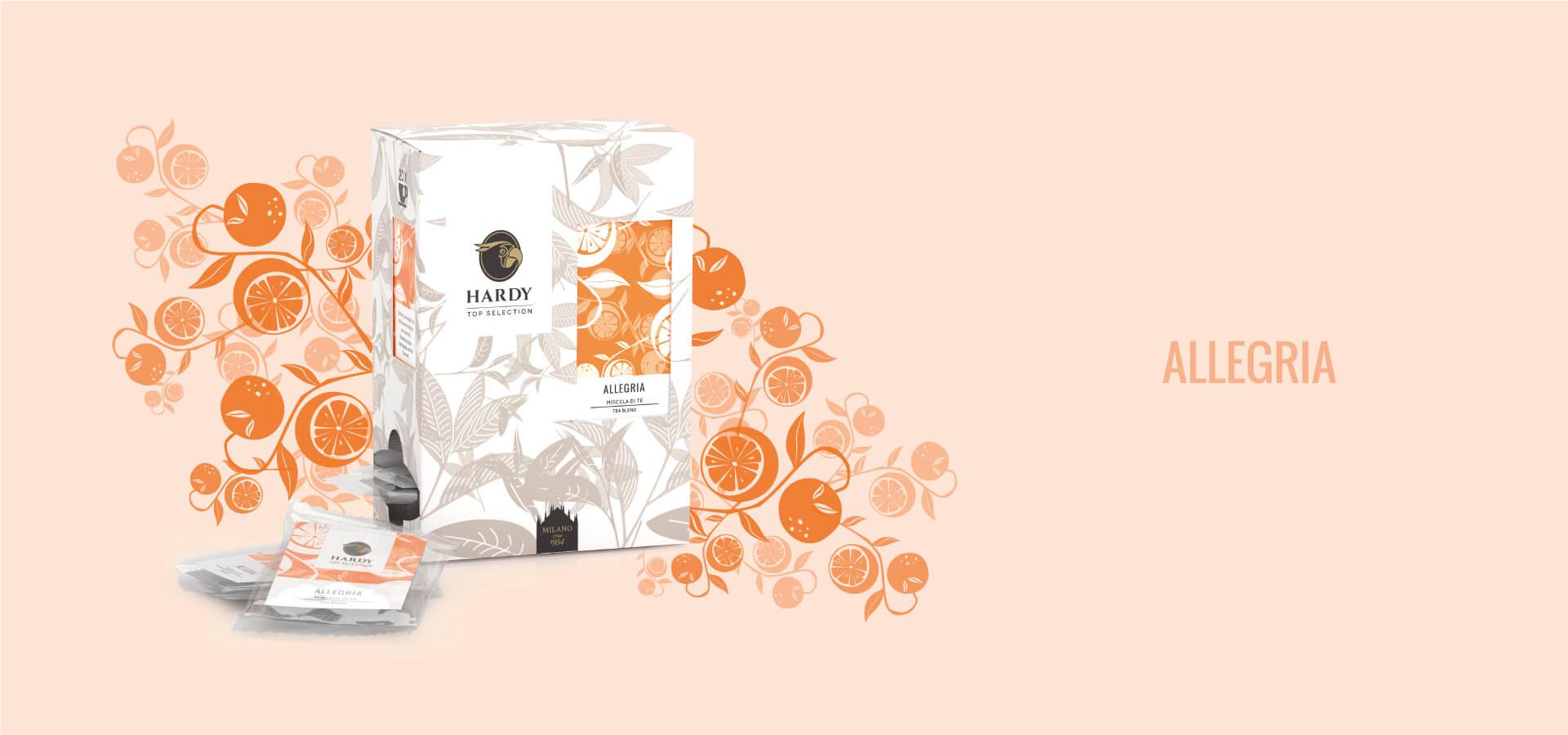 01-Tea-packaging-design