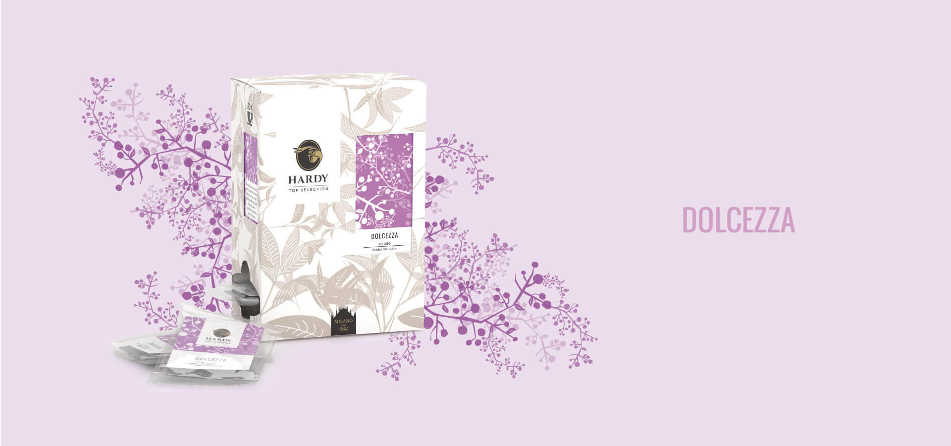 02-Tea-packaging-design