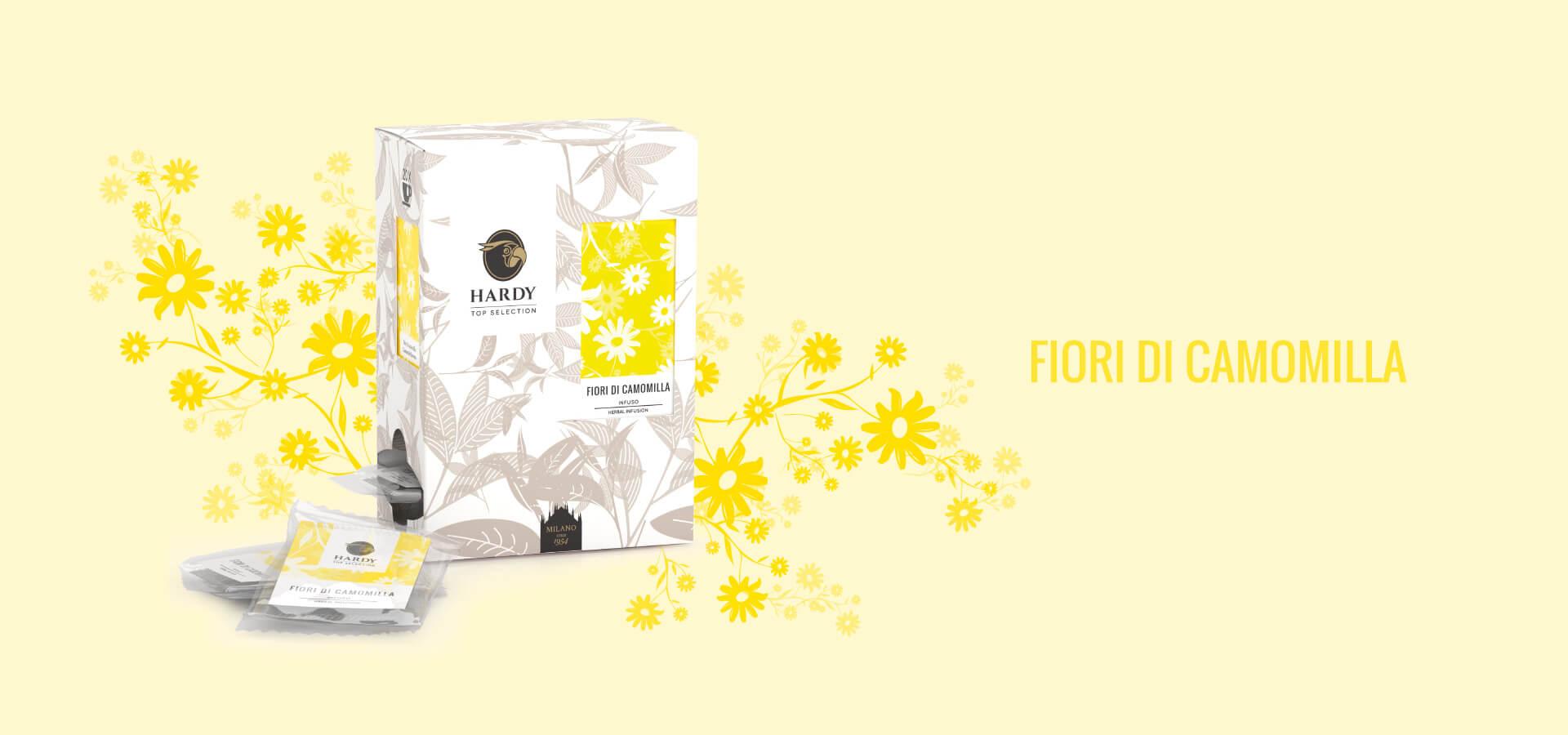04-Tea-packaging-design