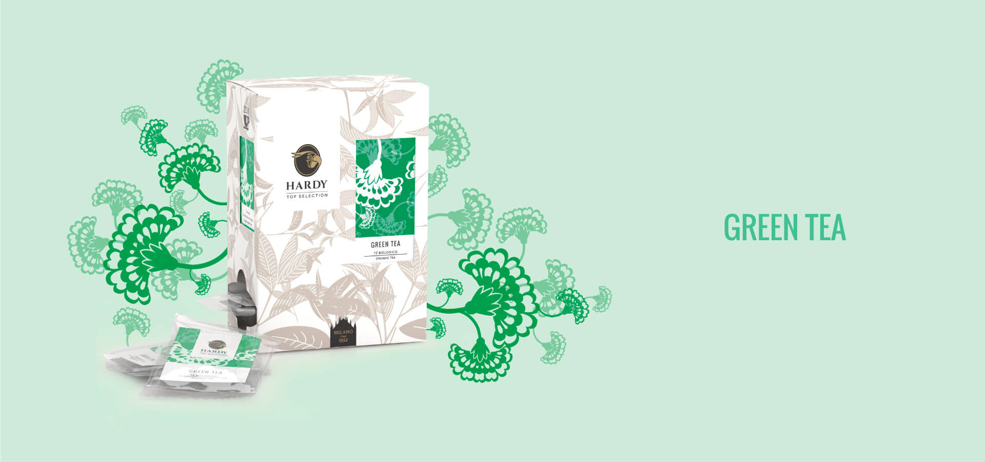 05-Tea-packaging-design