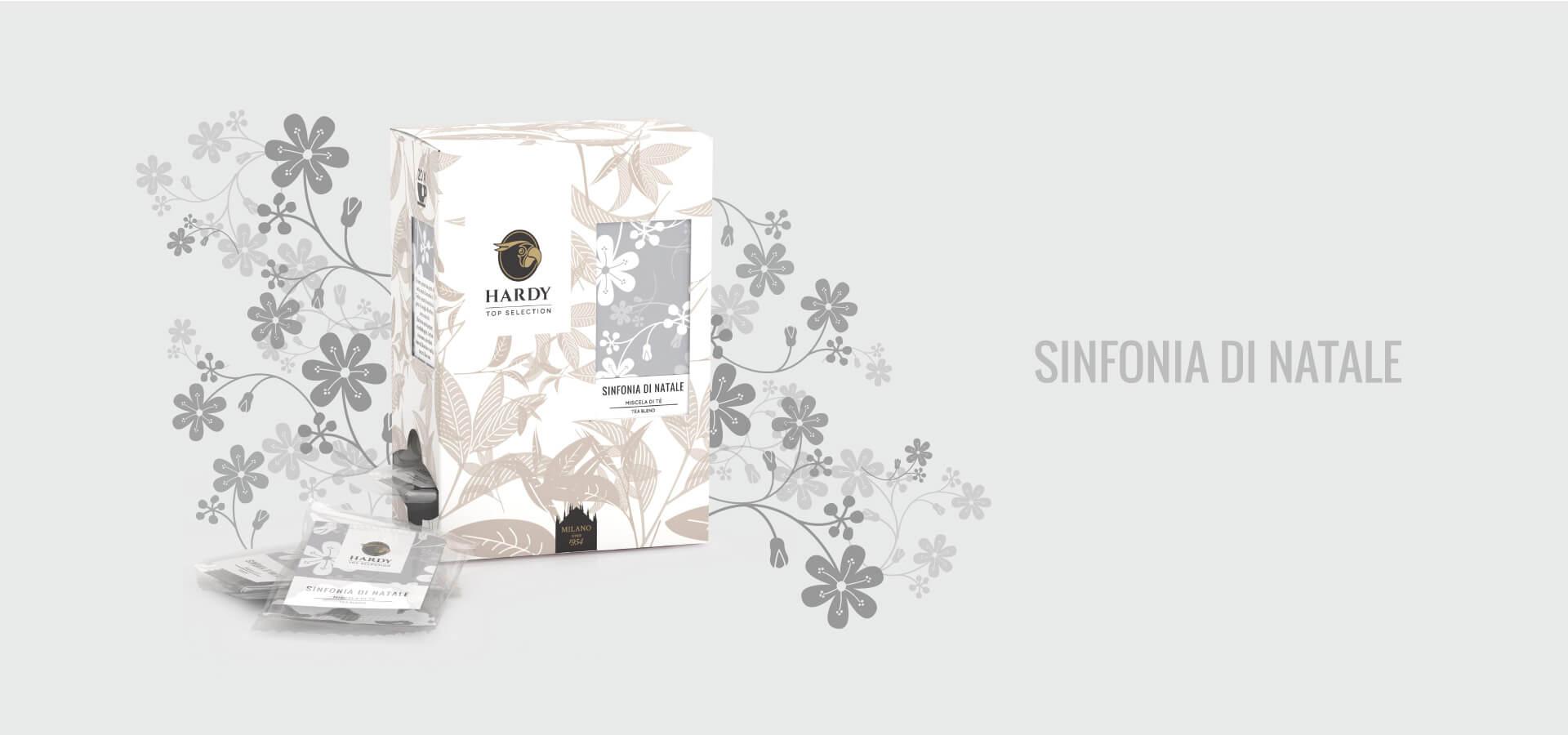 08-Tea-packaging-design