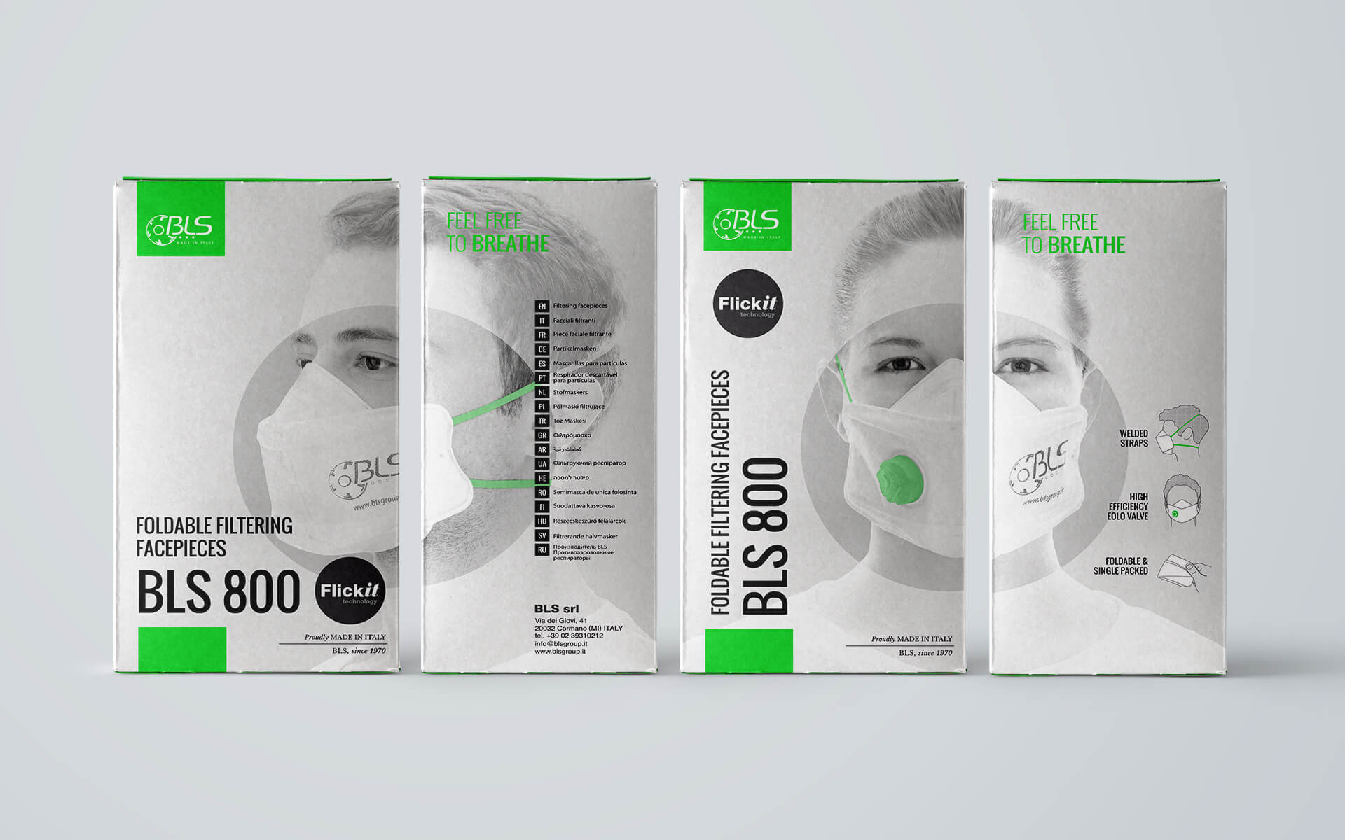 BLS-mintlab-packaging-02