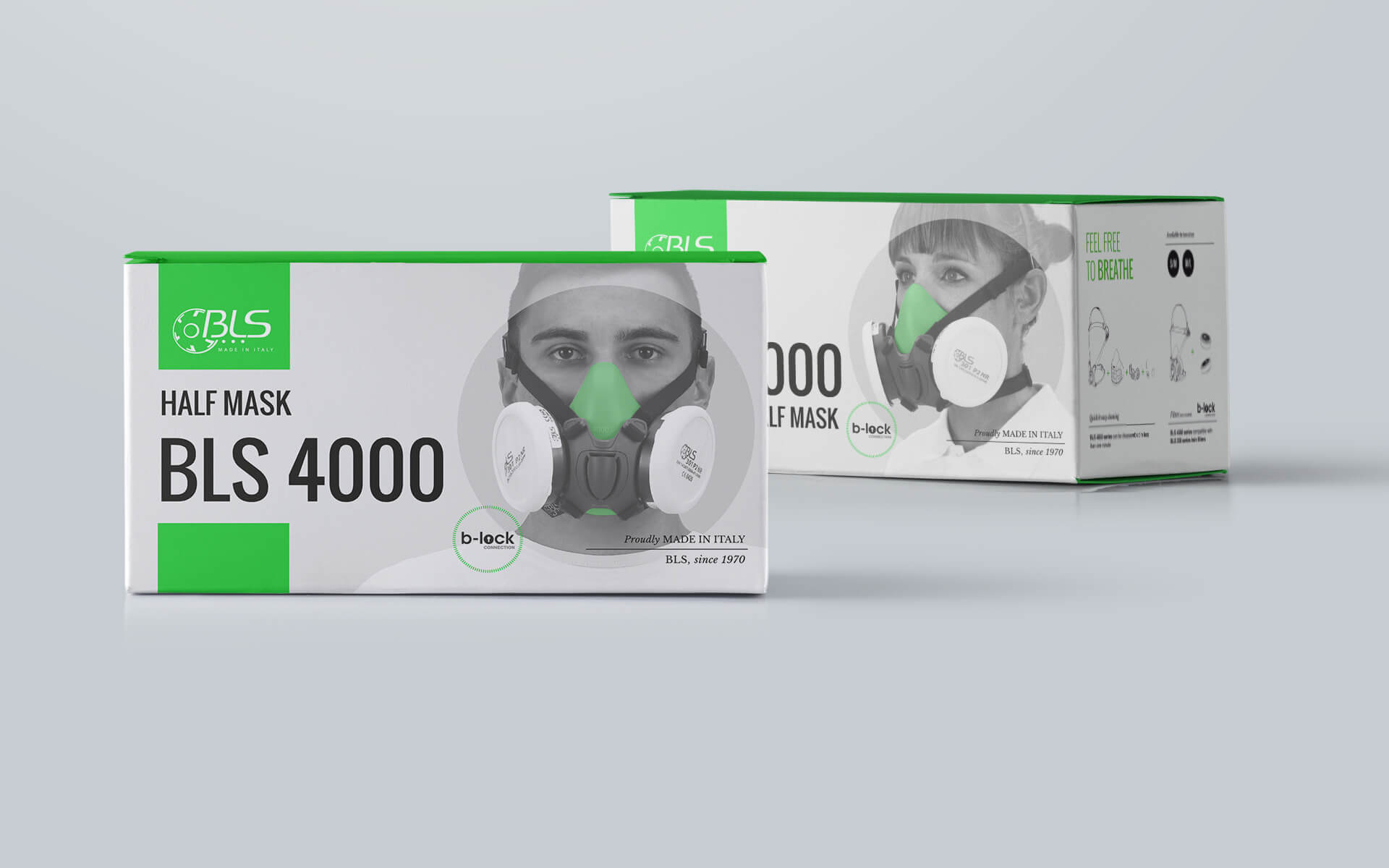 BLS-mintlab-packaging-03
