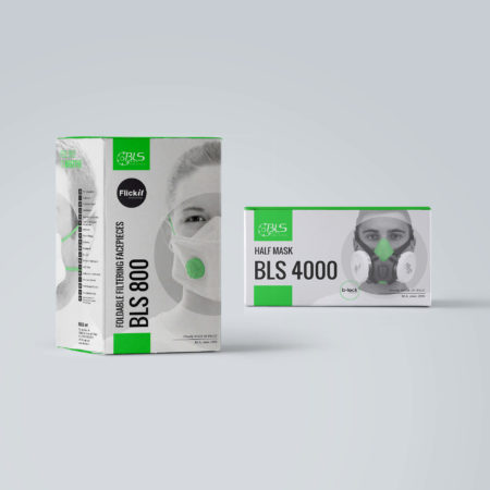 mintlab-packaging BLS