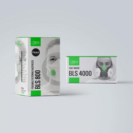 mintlab-packaging BLS