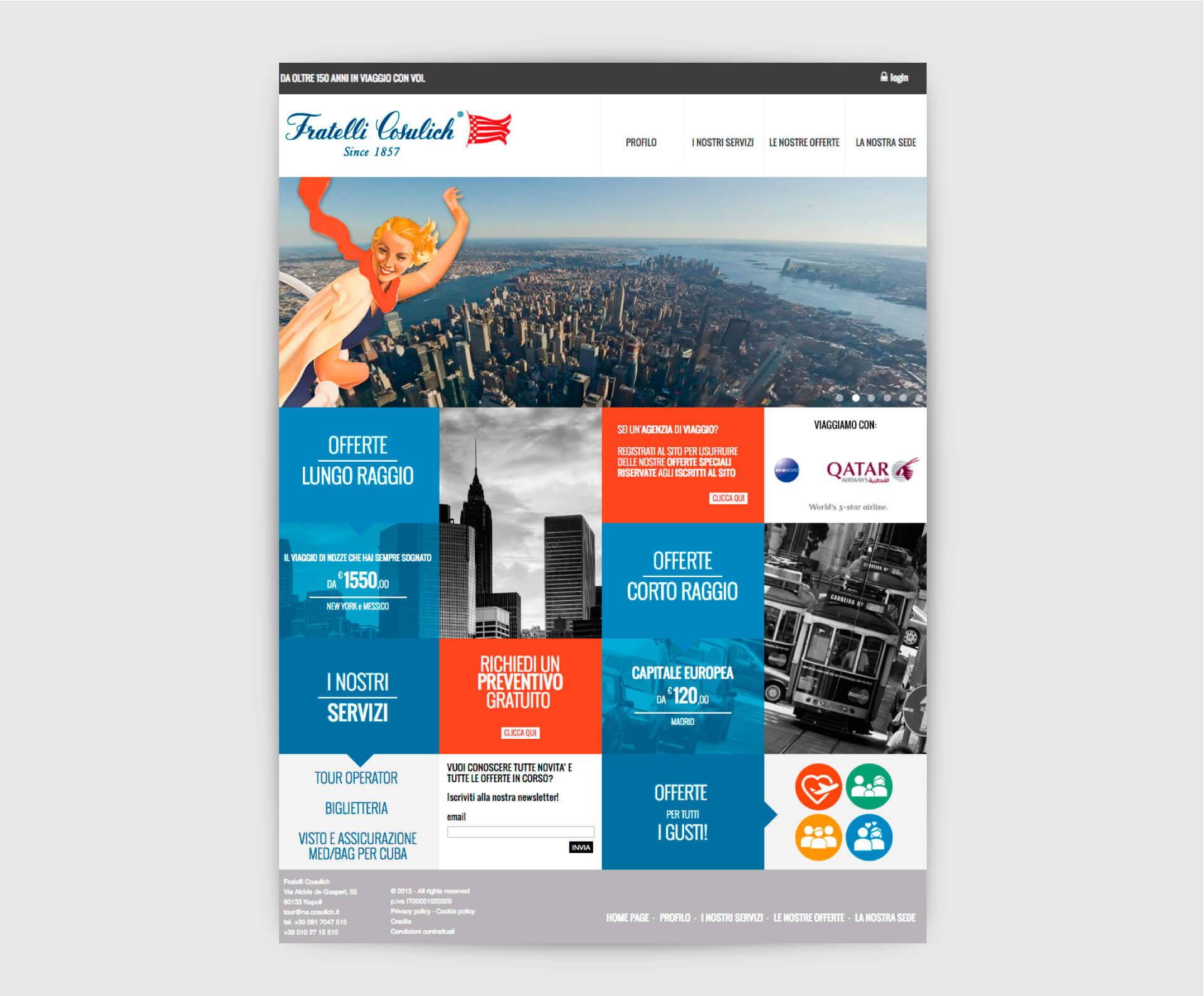 mintlab-webdesign-cosulich-travel-02