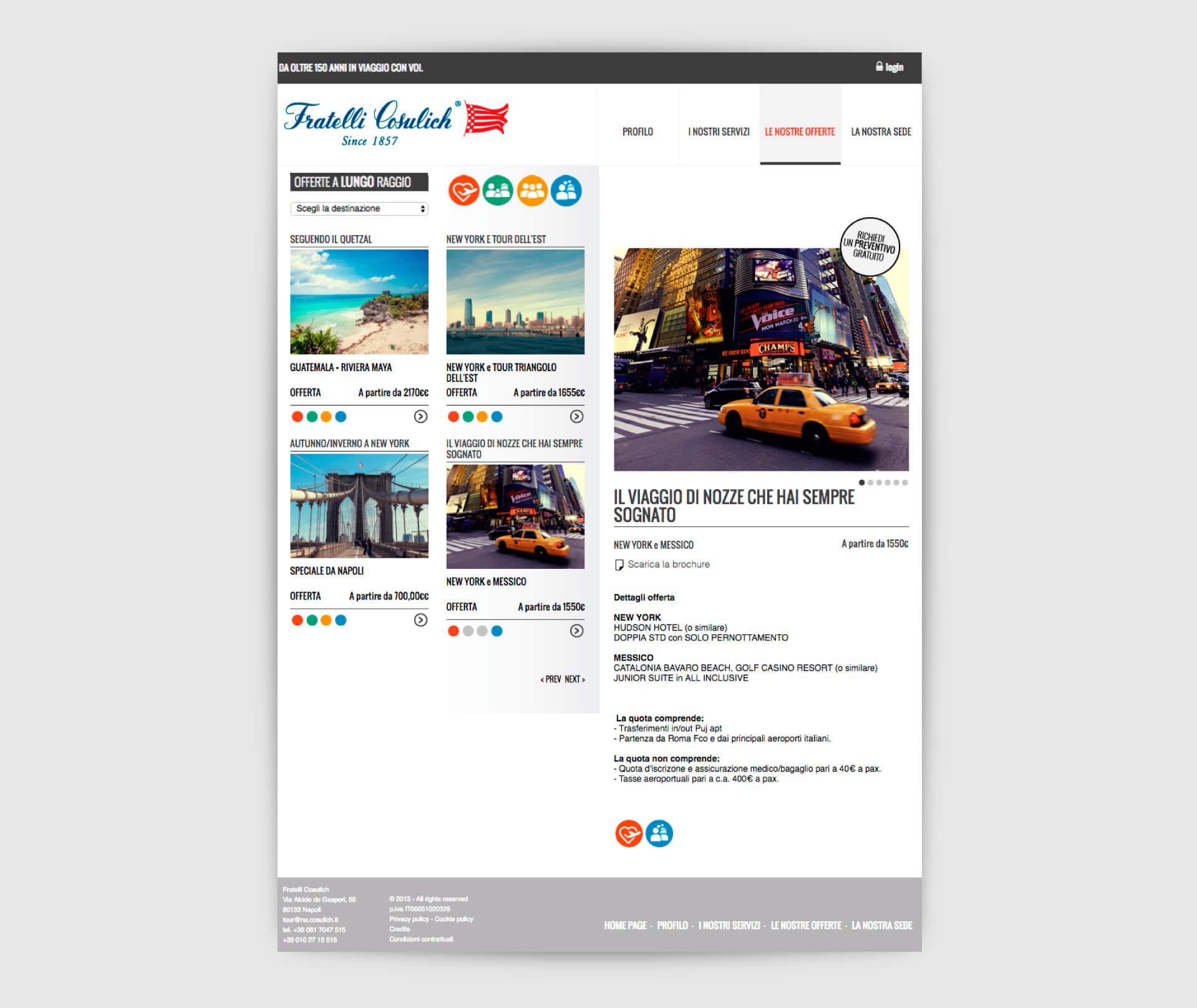 mintlab-webdesign-cosulich-travel-03