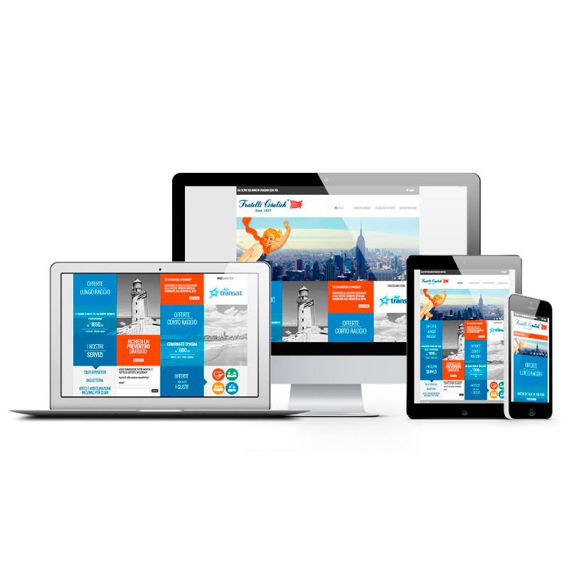 mintlab-webdesign-fratelli-cosulich-travel