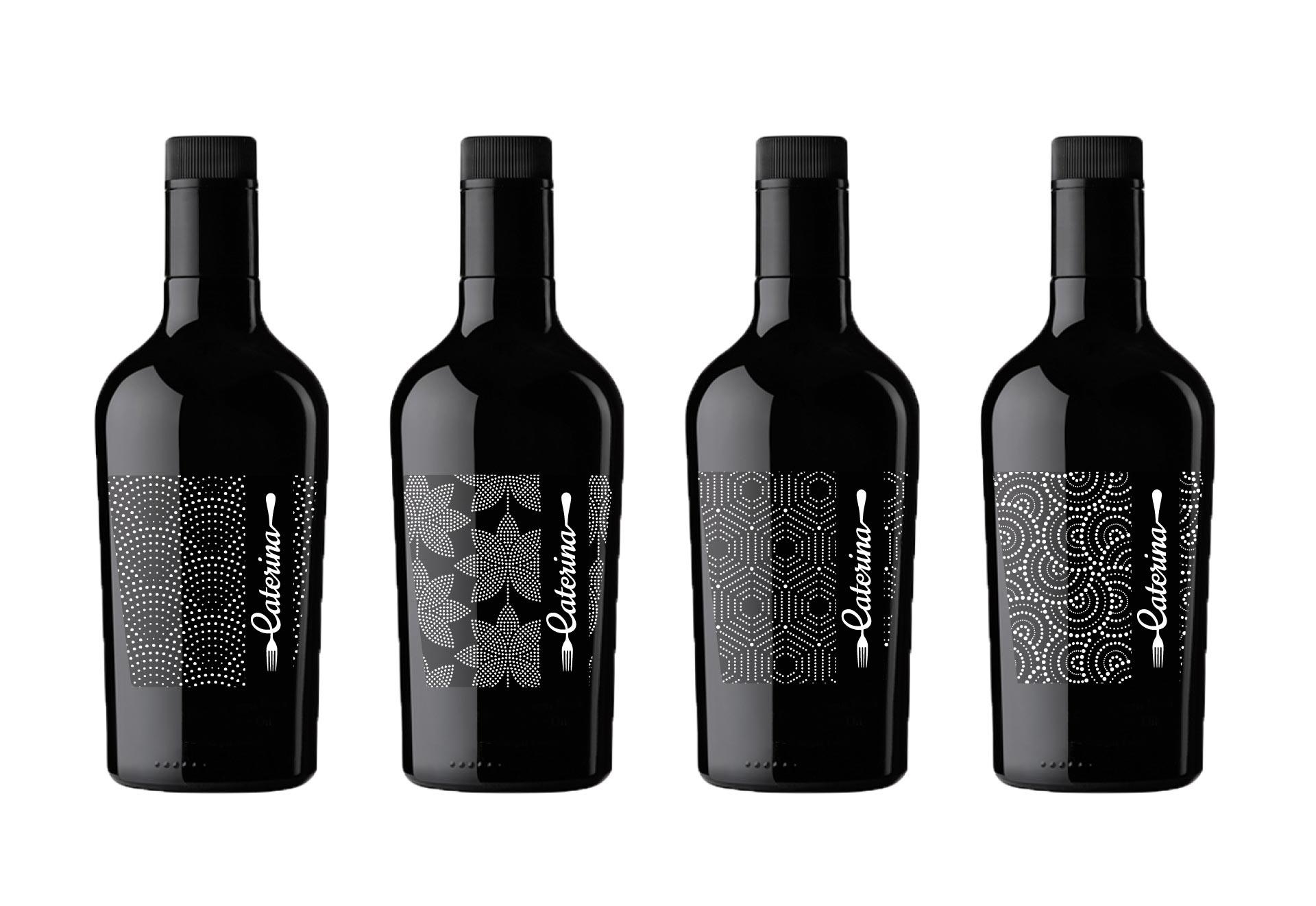 Bottiglie-olio-edizione-limitata-00