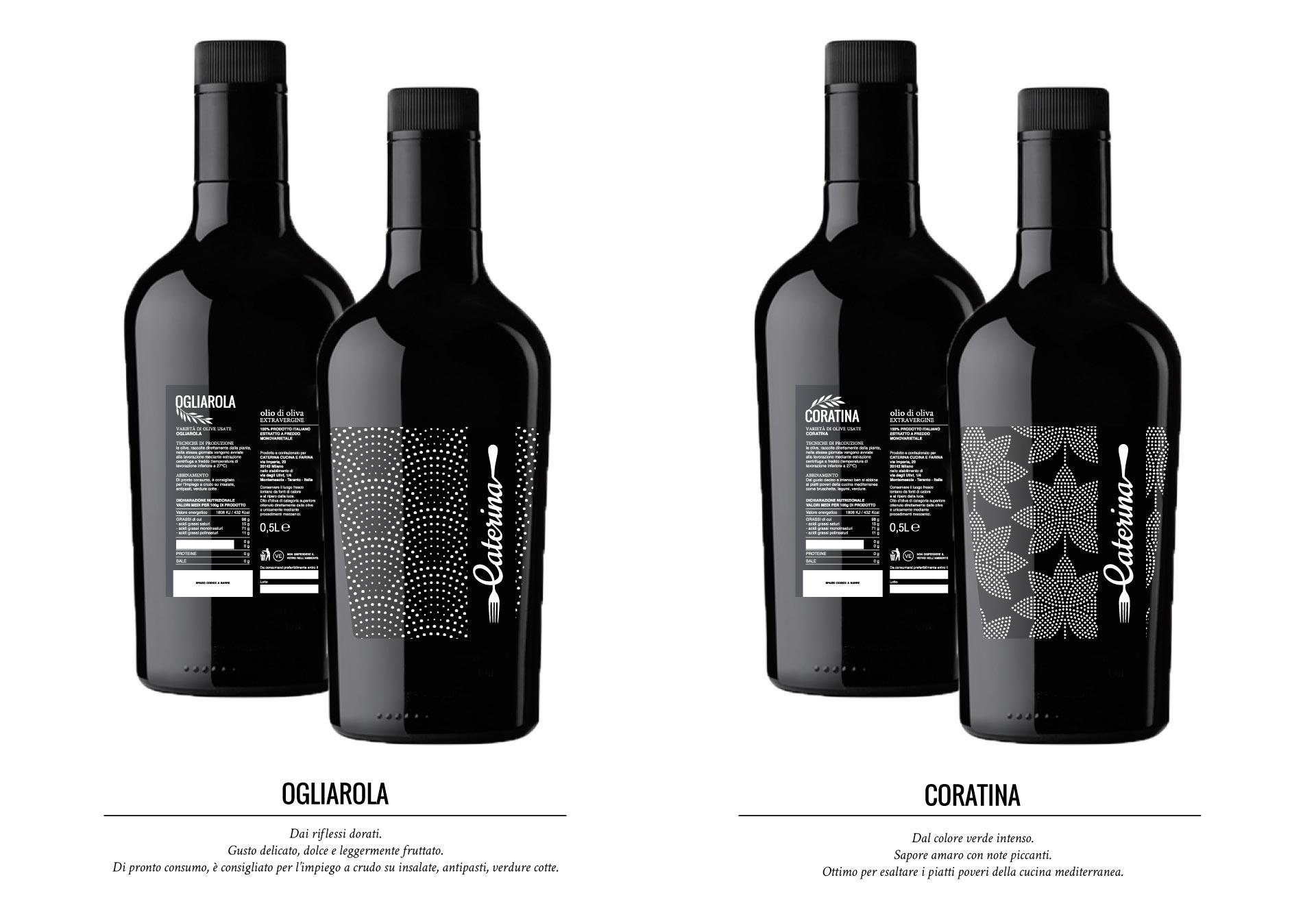 Bottiglie-olio-edizione-limitata-01