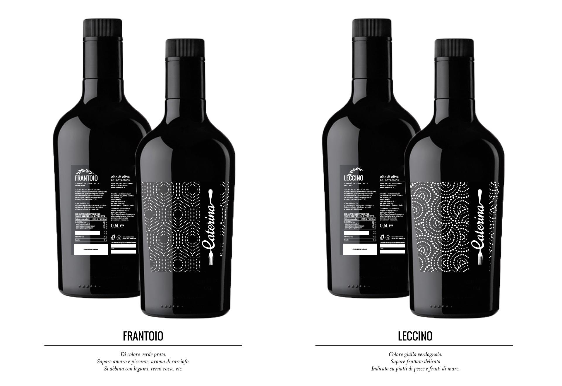 Bottiglie-olio-edizione-limitata-02