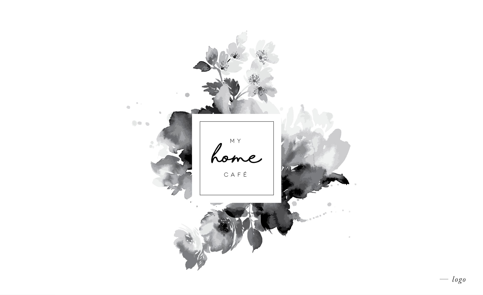01-MyHomeCafe_Logo