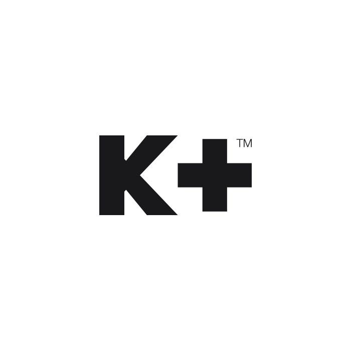 k+ k plus film